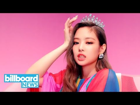 And the Best K-Pop Albums of 2018 Are... | Billboard News Mp3