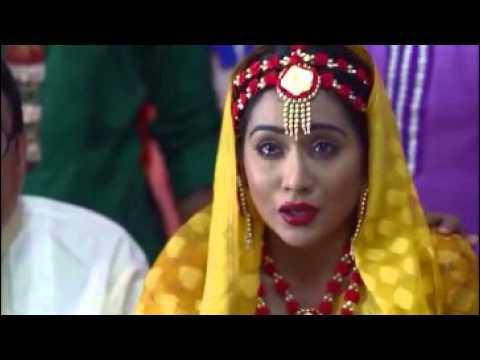 Bangla Song 2015 Tomay Peye By Shawon Gaanwala