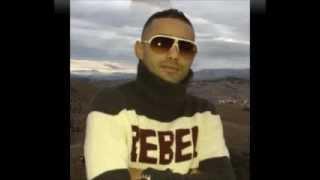 cheb ayoub hawalt nssa