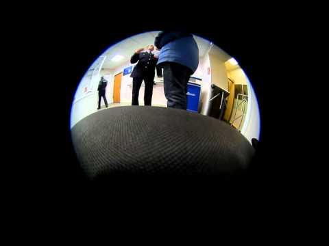 Фотография, за которую в Коломне, может задержать полиция