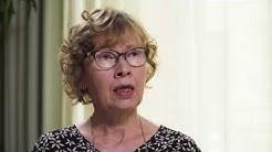 Rasvamaksan hoito ruokavaliolla - Ravitsemusterapeutti Marja Ruuti