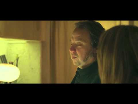 El Ultimo Elvis - The Last Elvis | trailer (2012)