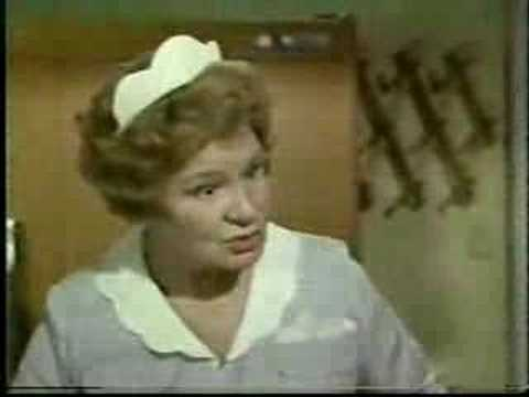 Amazon.com: Hazel: Season 2: Shirley Booth, Don DeFore ...