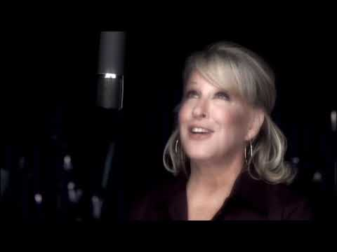 Anne Sofie von Otter – Bach Arias (Trailer) from YouTube · Duration:  4 minutes 49 seconds