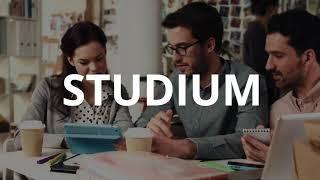 Deloitte | Duales Studium |  Auswahltage Herbst 2020