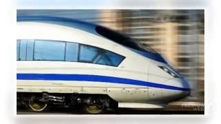 купить жд билеты укрзалізниця(, 2015-03-03T15:57:59.000Z)