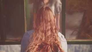 Fabiola - Trailer