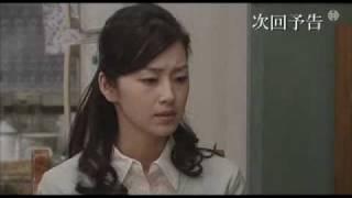 記憶が戻った比呂人だが、桜子の幸せを考え、さくら以外の人の前ではそ...