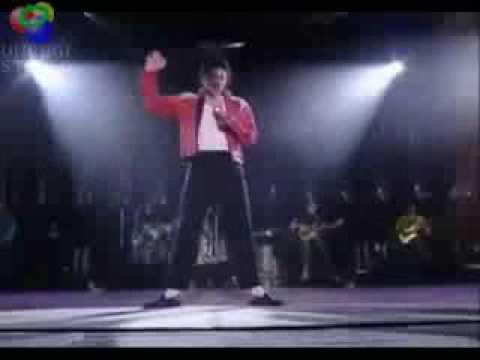Michael Jackson Best Dance Moves Www.famous-wallpapers.com