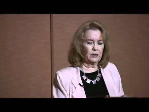 Sharon Presley at Libertopia 2010, Part 1