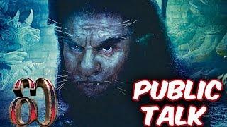 i ai manoharudu movie public talk   review   response   vikram   shankar gulte com