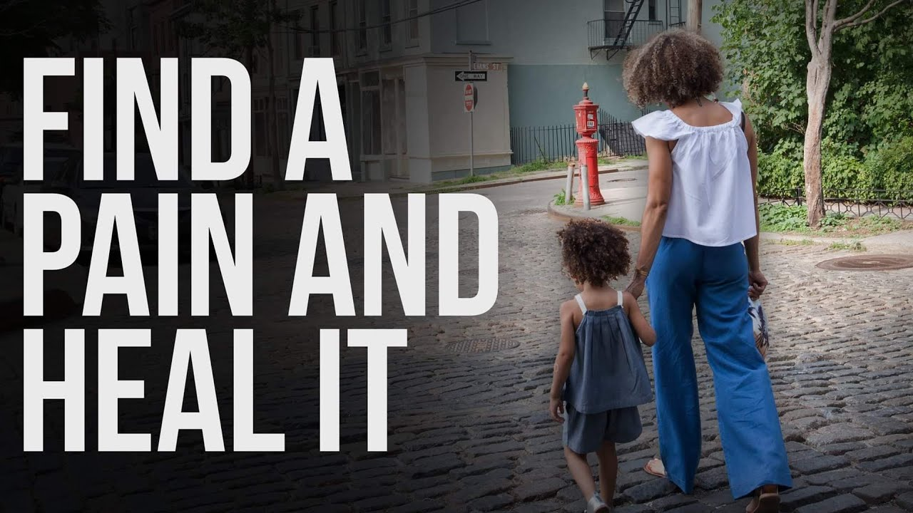 The only way we fail, is if people hear and do NOTHING...Stop Human Trafficking