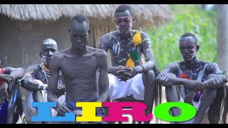 new-gambella-konjo-music