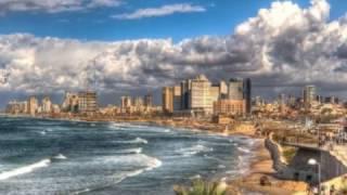 Популярные достопримечательности Тель-Авива/Tel Aviv Attractions(Что посмотреть и куда сходить в Тель-Авиве. Надеюсь,видео будет полезным и интересным! Приятного просмотра!..., 2017-02-18T10:14:51.000Z)