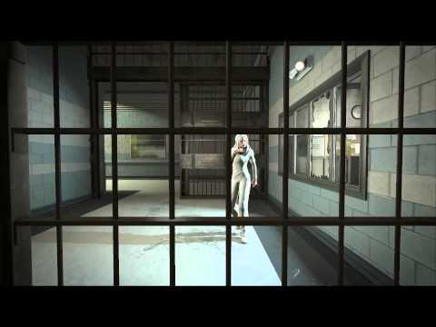 Игры Человек паук 5, играть онлайн и бесплатно