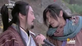 Phim Võ Thuật Kiếm Hiệp Kim Dung Hay Nhất Lòng Tiếng  Phim Lẻ Võ Thuật Kiếm Hiệp Hay Nhất