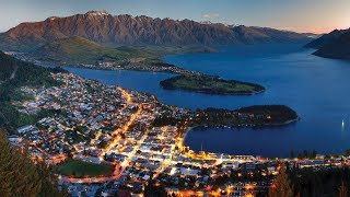 New Zealand rent IS WHAT ! !!