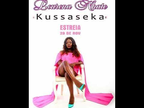 Lourena Nhate - Kussasseka (Audio)