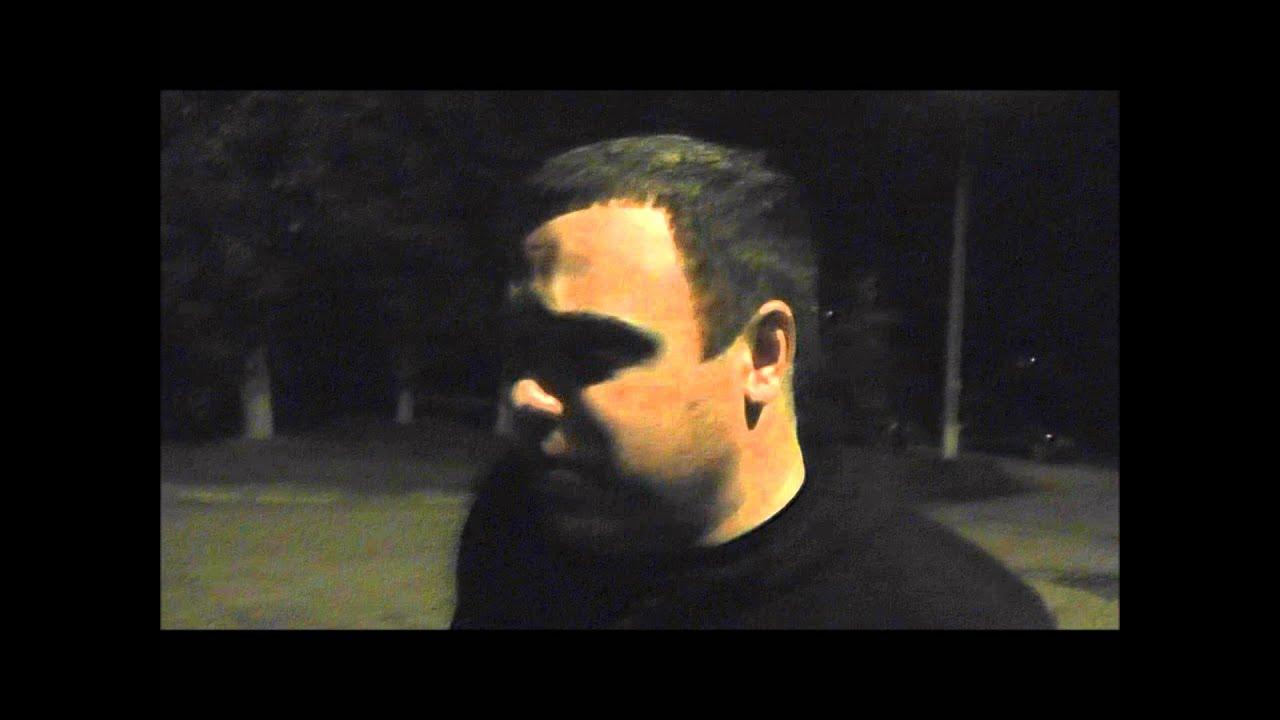 Видео пробы в группу мин нет фото 255-948