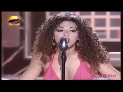 Myriam Fares Enta El Hayat (HQ)