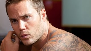 "Taylor Kitsch Offered Leading Role in ""The Raid"" - AMC Movie News"