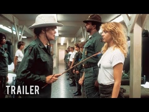 🎥 PRIVATE BENJAMIN 1980  Full Movie   Classic Movie