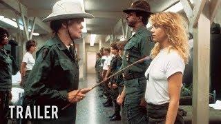 🎥 PRIVATE BENJAMIN (1980) | Full Movie Trailer | Classic Movie