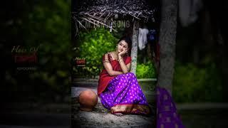 Adi Edhukku Pulla Unakku (Tamil Hit Song)High Quality Clear Audio Song.