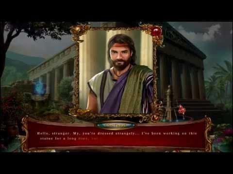 Play Revived Legends 2 - Titan's Revenge - Game Trailer - RELEASED