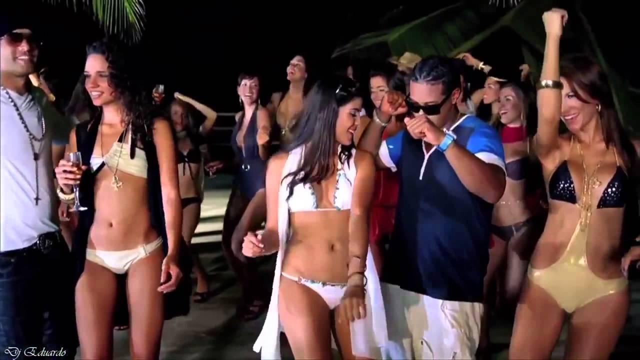 merengue bachata mix 2013 hd reggaeton mambo dembow ro