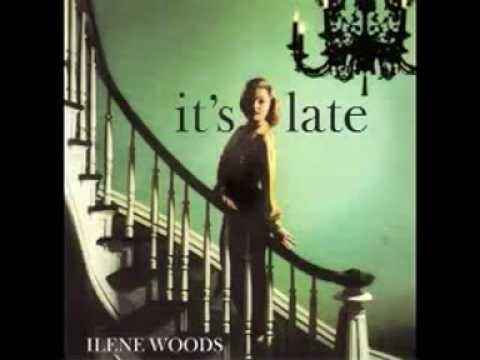 ilene woods alzheimer's dream is a wish