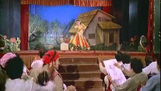 Main To Tumhari Hoon – 1 (Full Song) Film – Sangeet