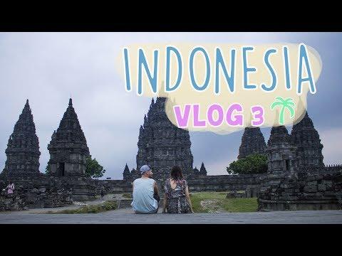 probando-la-comida-indonesia- -indonesia-vlog-3