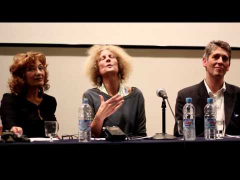Brain and Mind - Discussion 1 of 6: The Brain, Free Will and the Inner Life
