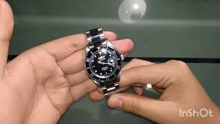 Invicta 8932OB Pro diver