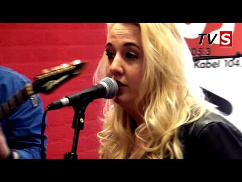 S-Express - The Anouk Coverband