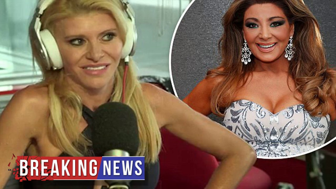 Hot Gina Liano nudes (17 foto and video), Pussy, Paparazzi, Instagram, lingerie 2017