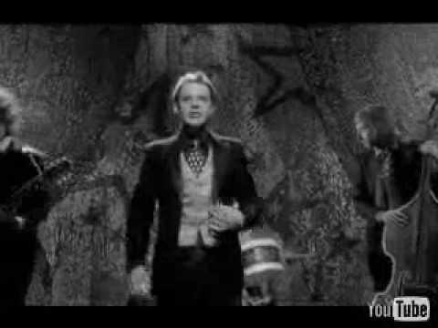 Amy Macdonald - Let's Start a Band