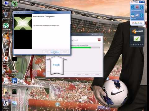 Fifa Manager 2012 Download + Crack-JocuriTutorial