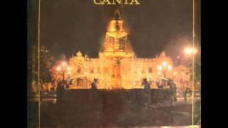 Templo Evangelistico del Perú - Grande es tu fidelidad / Una plática con Cristo (1968)