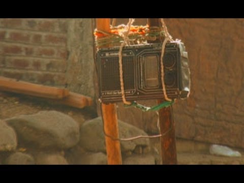 Melodious Bhajan