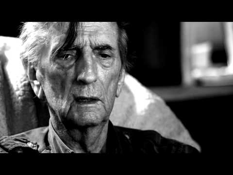 Everybody's Talkin' HARRY DEAN STANTON: PARTLY FICTION