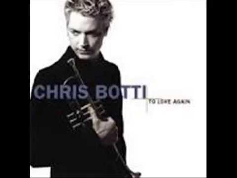 Клип Chris Botti - Are You Lonesome Tonight?