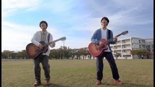 青森県の子どもたちの夢や未来を応援するために、 同世代の高校生フォー...