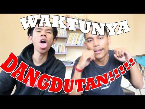 Ayu Ting Ting - Jangan Gitu Dong (Official Music Video)|| Reaction