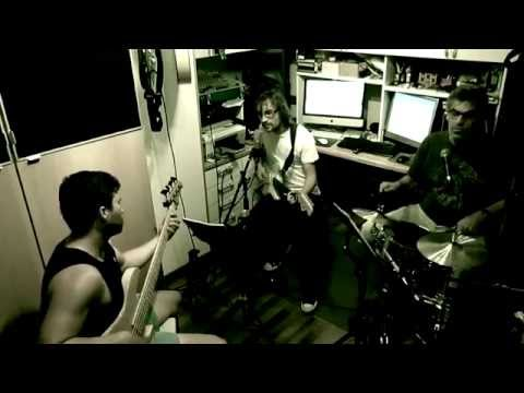 """Tribu-pop cover """"No dudaría"""" (Antonio Flores)"""