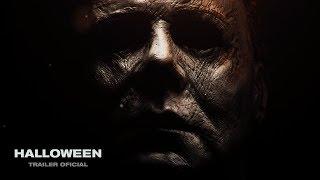 """Halloween"" - Trailer Oficial Legendado (Universal Pictures Portugal) | HD"