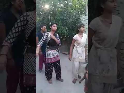 Bin bhatara ke Rahal na Jata
