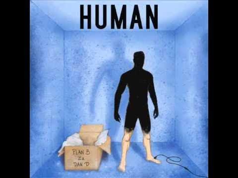 Human - Era Profitera