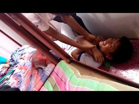 New nepali funny video hostel 3 kushal sandip cuzan aayush nisham hustel raging.....